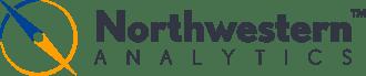 Northwestern Analytics Partners, LLLP